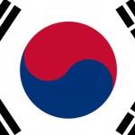 Как получить второй паспорт Южной Кореи?