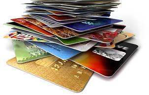 банковская карта предоплаты анонимно