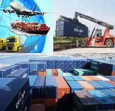 Схема торговли в Австралии