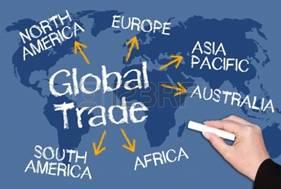 Сложности торговли в Австралии