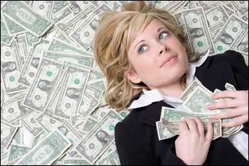 10 шагов к богатству