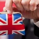 Процесс деоффшоризации заставляет английские банки терять бизнес