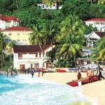 Часто задаваемые вопросы о программе гражданства за Инвестиции Гренады