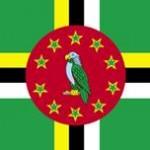 Второе гражданство и национальные достоинства Содружества Доминики