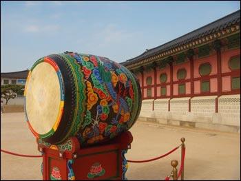 постоянное ПМЖ в Южной Корее