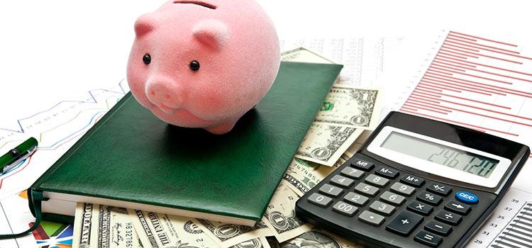 Открыть иностранный счет в банке за рубежом или оффшорный счет