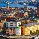 Регистрация частного фонда в Швеции