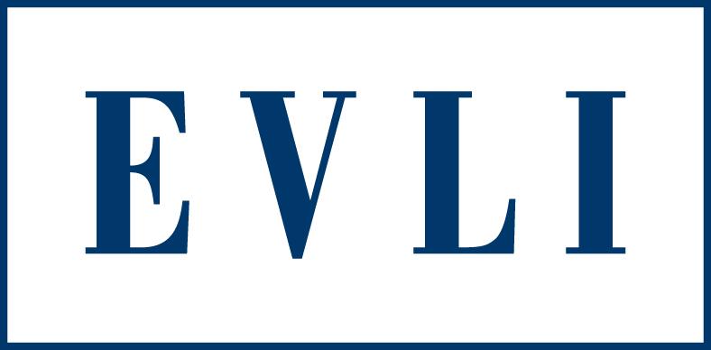 управление активами в Evli Bank в Финляндии