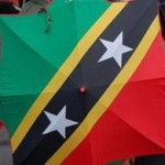SIDF на Сент-Китс и Невис должен стать «прозрачней»!