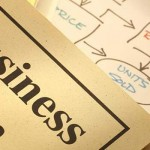 Бизнес план успеха для запуска бизнеса в Австралии и бизнес-иммиграции в Австралию