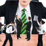 Как руководить своим оффшорным банком?