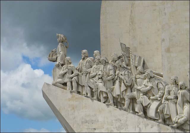 Получить ВНЖ в Португалии как работник или специалист