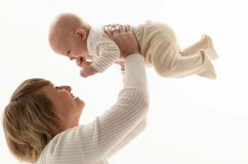 Лучшая страна для рождения ребенка