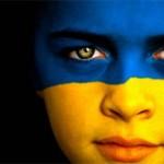 Разрешено ли двойное гражданство в Украине?