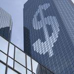 Как открыть счет в западном банке?