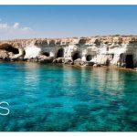 Результаты стресс-тестов четырех кипрских банков.