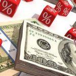 Счет за границей или счет в оффшоре?