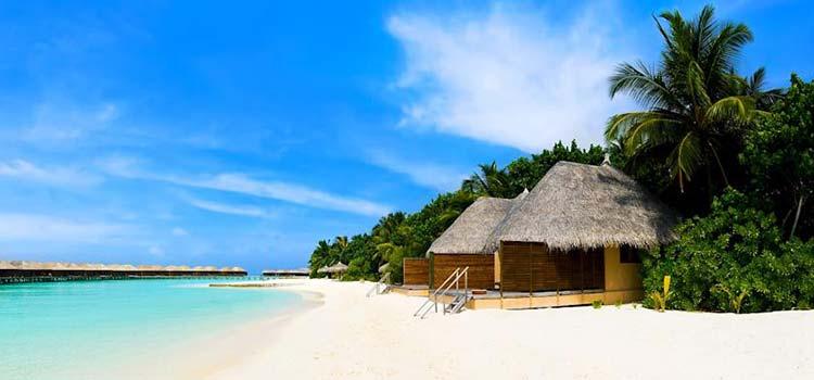 Отдых на Карибах на любой кошелек