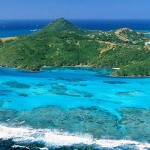 Для чего нужно гражданство за инвестиции на Карибах в 2020 году