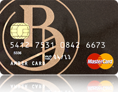 Карты MasterCard World Signia