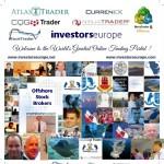 Новая версия MT4 от Investors Еurope