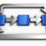 Примеры корпоративных структур для оптимизации бизнеса и налогообложения с учетом деофшоризации