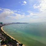 Какой вид визы выбирать для долгосрочного пребывания в Таиланде?