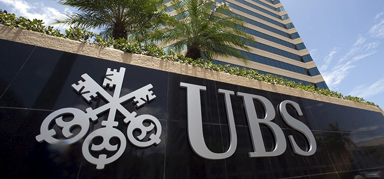 ubs-traders