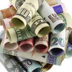 Какой оффшорный счет открывать Россиянину в 2015 году — личный или корпоративный?