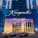 Инвестируем в отель Kempinski на Доминике и получаем экономическое гражданство Содружества Доминики
