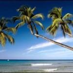 Сколько нужно инвестировать, чтобы получить второе гражданство на Карибах в 2014?
