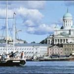 Фирма в Финляндии — ценный бизнес-инструмент на перекрестке рынков