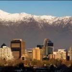 Как правильно купить автомобиль в Чили?