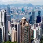 Как получить второй паспорт Гонконга?