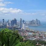 Привлекательность и возможности создания холдинга в Панаме
