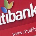 Иностранный банковский счет в Панаме — Multibank