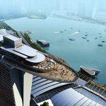 Как зарегистрировать некоммерческую организацию в Сингапуре?