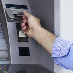 Как открыть иностранный банковский счет в Австрии не выезжая из Москвы
