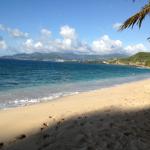 Перспективный рынок эко-туризма – еще один повод получить второе гражданство Гренады