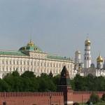 Деофшоризация в России в 2015 году