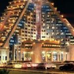 Открытие компании в Дубае – залог стабильного экономического роста вашего бизнеса