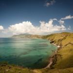 Гражданство за инвестиции Сент-Китс и Невис 2020: почему за программой так пристально следят в США, Канаде и Европе?