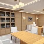 Хорошее офисное помещение – залог успешного бизнеса в Дубае
