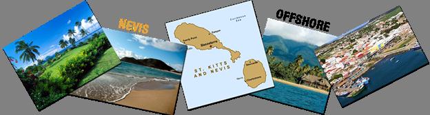 Невис LLC
