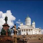 Финляндия в мировых рейтингах 2013-2014