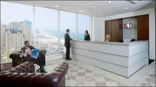 Офис в дубае недвижимость в оаэ цены недорого