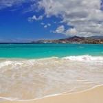 Инвестиции в пакет «недвижимость + второе гражданство Гренады» становятся еще более интересными из-за 16 жемчужин Гренады