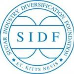 То, что вам не расскажут о получении второго гражданства в обмен на дотации… или подробно о работе фонда SIDF на Сент-Китс и Невисе