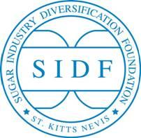фонд SIDF