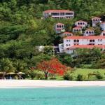Программа гражданства за инвестиции Гренады стала на 100% анонимной